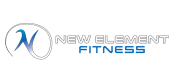 New Element Fitness